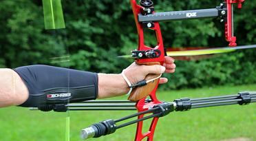 12 praxiserprobte Tipps für die Bogenpflege | Bogensport
